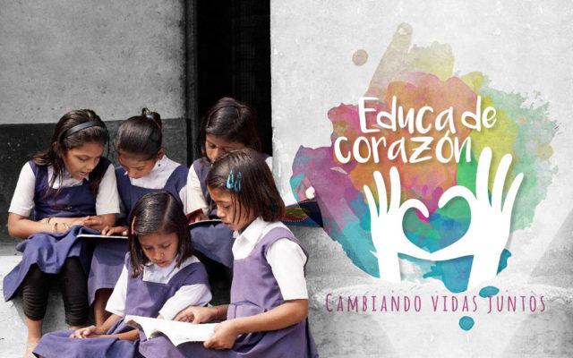 Fundación CIDEEM | Centro de Investigación y Desarrollo Educativo para la Equidad de la Mujer